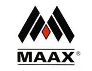 Maax Logo