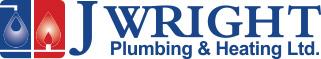 J. Wright Plumbing and Heating (1984) Ltd.